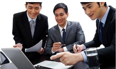 四大/投行/咨询/基金/银行就业待遇、前景深度对比分析