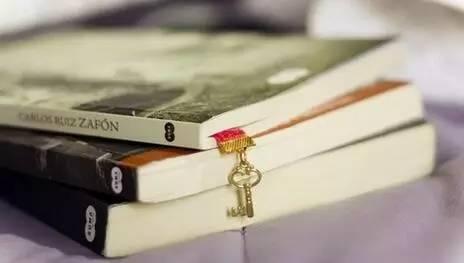 2017年FRM备考该看什么书?如何计划比较好呢?