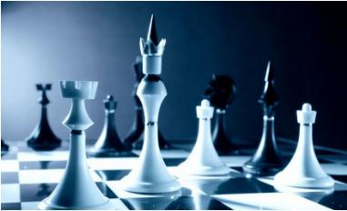 风险管理历史进程梳理:与天为敌的进化史