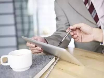 金融在职人员考FRM有哪些好处?