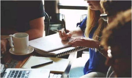 金融在职人员考FRM对工作有哪些帮助?