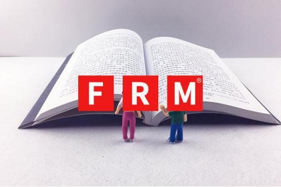 获得风险管理师证书,从事的工作行业有哪方面?