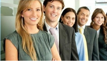FRM持证人的职业发展方向有哪些?