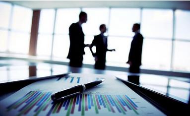 FRM证书对进银行工作有哪些促进作用?