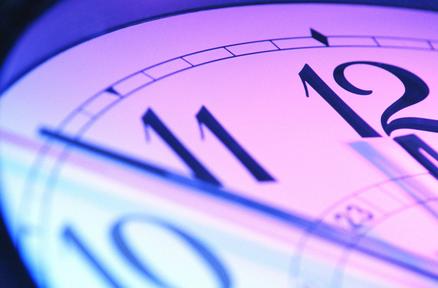 每年的FRM最适合在什么时候考?