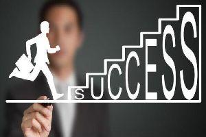 拿到CPA证书可以选择哪些工作