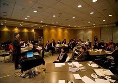 FRM风险管理师在金融行业的重要性解读!