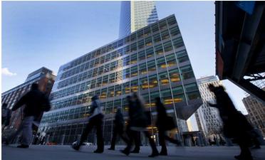 FRM证书在金融行业的重要性!