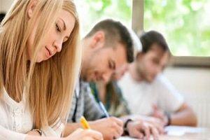 考FRM证书有哪些好处?