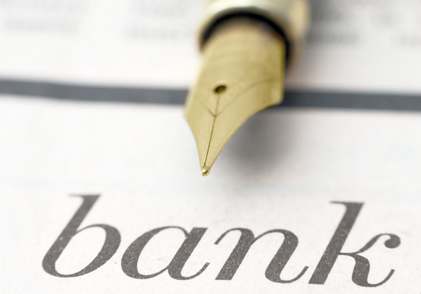 FRM持证人在银行工作年薪大概多少?