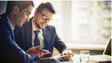 金融风险管理师FRM就业前景究竟怎么样?