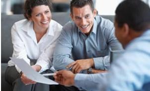 金融风险管理师最适合做什么工作?