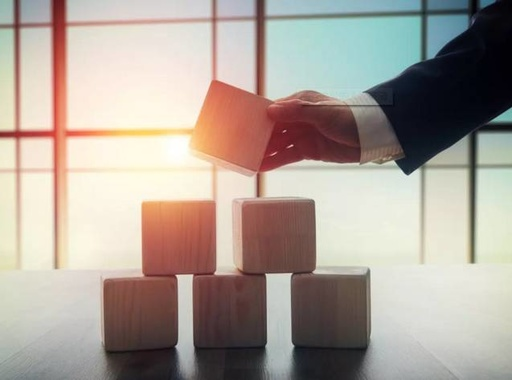 在投行的FRM金融风险管理师,究竟做哪些工作?