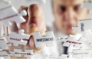 一份几近完美的PE投资流程!
