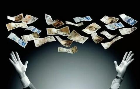 证券、基金、资管、私募、信托,哪行涨薪幅度大?