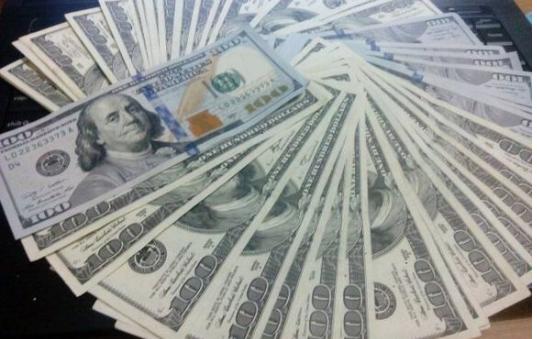 金融风险管理师持证人可以从事哪些岗位、薪资待遇、认证人数是多少?