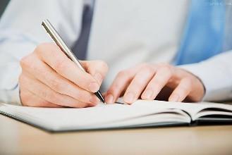 普通在职考生如何成功通过CFA三级考试?