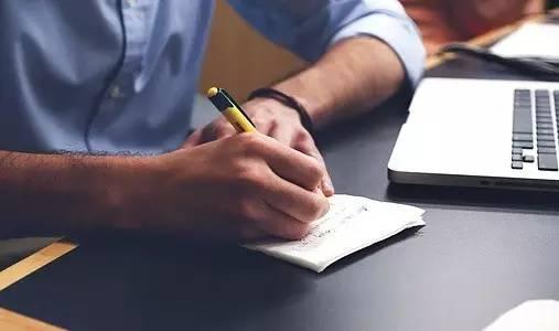考取FRM证书有哪些优势及你可以收获什么?