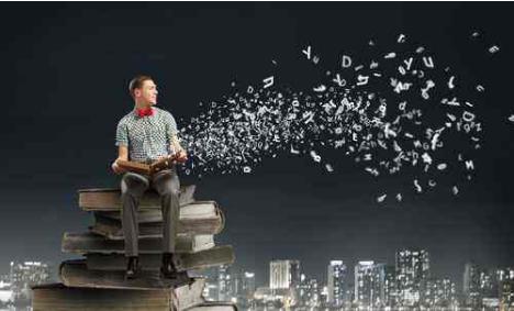 风控部门在金融行业里起着什么样的作用?