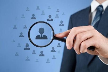 FRM证书在金融行业的重要性有哪些?