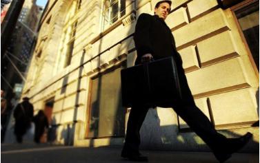 构建风险管理体系的十步法