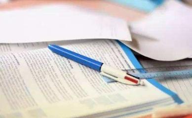 FRM主要学习知识点有哪些?