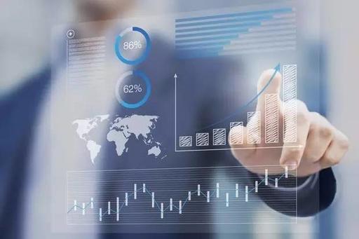 揭秘金融风险管理师为什么薪资高?