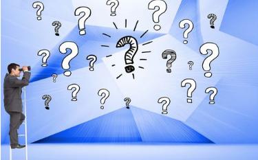 金融FRM证书被国家承认吗?考FRM证书有什么好处?