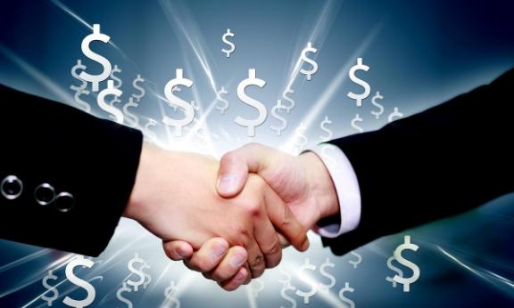考FRM对转行金融行业有哪些帮助?