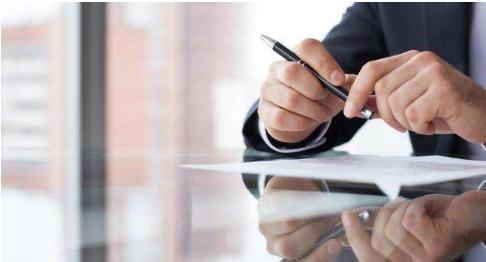 FRM对找工作有什么帮助?成为FRM持证需要什么条件?