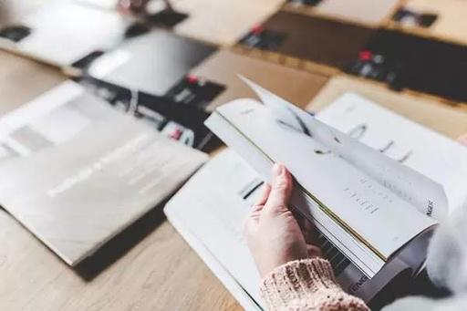 详解2018年5月金融风险管理师考试报名资格、时间、费用、地点