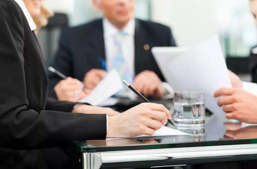 金融FRM持证人在银行都从事什么职务?