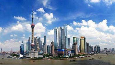 """上海金融领域人才这么缺!原来""""就业难""""都是骗人的!"""