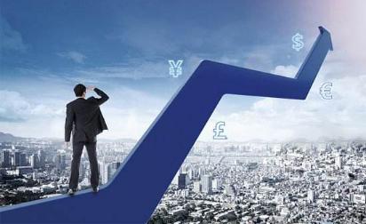 全球FRM20大优秀雇主汇总,看看未来的你会雇佣在哪家?