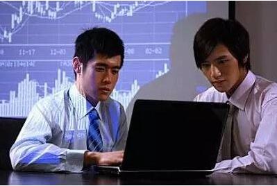 互联网金融创新发展之路:风控是核心