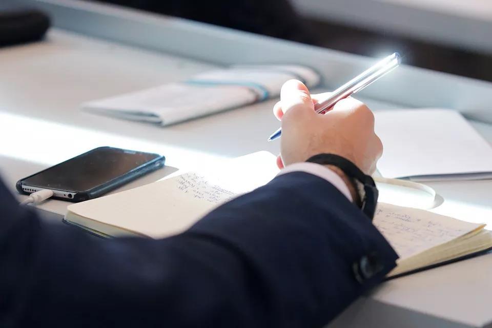 FRM证书认可度怎么样?FRM证书在工作中的作用大吗?
