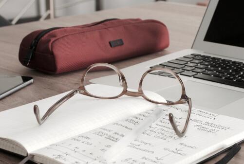 FRM证书对工作的帮助有多大?