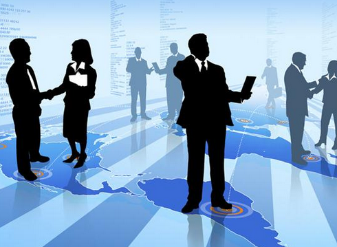 美国2016年热门职业预测,金融分析师上榜首!