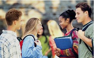 CFA一级、二级优秀学员经验分享