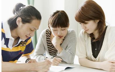 CFA二级如何备考?看看金程CFA学姐们是怎样建议的!