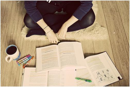 四大前辈教你如何学习CFA一级考试中的财务报表科目?