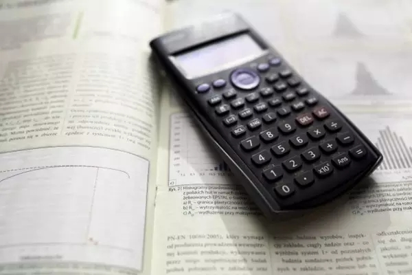 CFA一级考试有没有一些好的方法,CFA一级考试的出题思路又是怎样的呢?