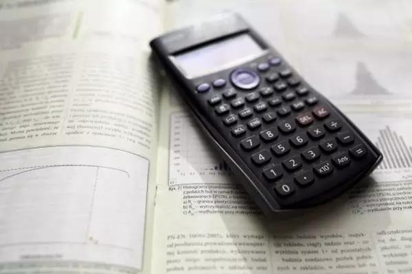 CFA一级需要掌握的数学知识你都了解吗?