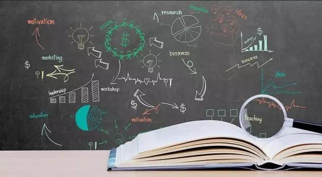 2018年CFA一级课程学习需要注意什么?
