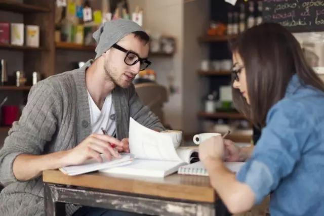 2016年CFA一级低空飘过的考生二级该如何备考?