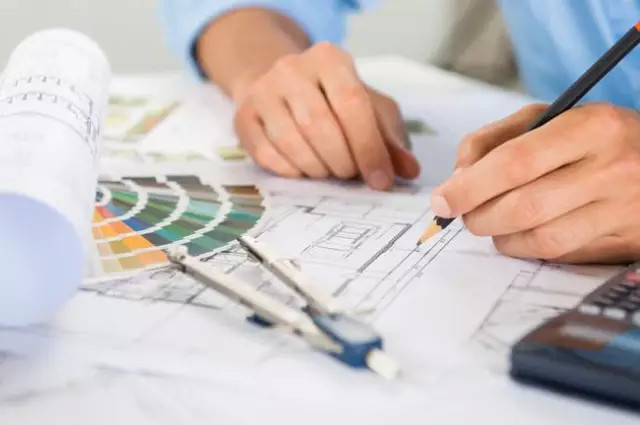 CFA一级道德手册如何复习效率最高?