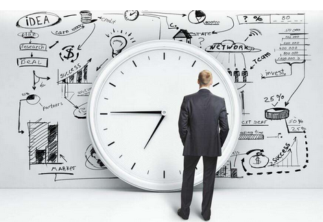 CFA一级考试最后10多天应该如何把握重点考点?