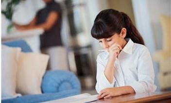 高分考生告诉你如何顺利通过CFA考试?