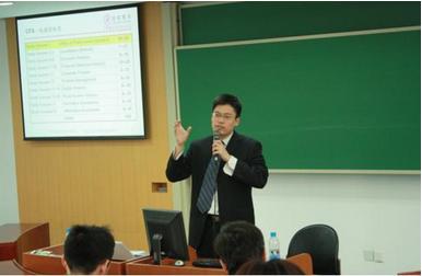 CFA对你的职业规划有什么影响?CFA缘何成为全球金融第一考?