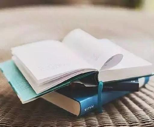 CFA一二级通关经验及如何撰写笔记